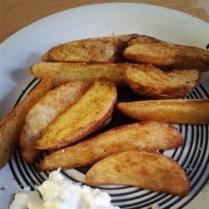 batata-irlanda