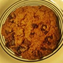 cookie-lidl