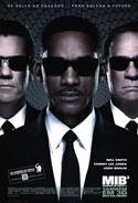 Homens de Preto 3 (Men in Black 3, 2012, EUA) [C#069]