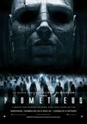 Prometheus | Crítica