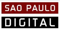 O portal da nação tricolor! Site, web rádio e TV SPFC Digital
