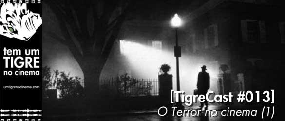 tigrecast013