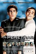 Os Penetras (Brasil, 2012) [C#104]
