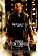 Jack Reacher – O Último Tiro (Jack Reacher, 2012, EUA) [C#111]