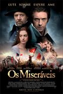 Os Miseráveis (Les Misérables, 2012, Reino Unido) [C#116]