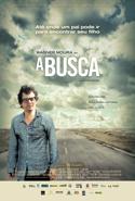 A Busca (2013, Brasil) [C#127]