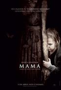 Mama (Mama, 2013, Espanha-Canadá) [Crítica]
