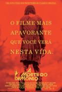 https://umtigrenocinema.com/a-morte-do-demonio-2013-critica/
