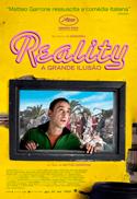 Reality – A Grande Ilusão (Reality, 2012, Itália) [Crítica]
