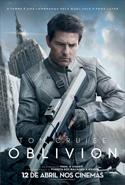 Oblivion (Oblivion, 2013, EUA) [Crítica]