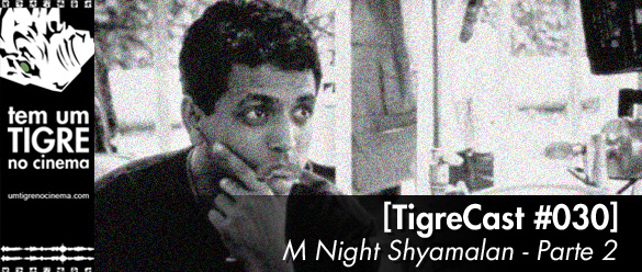 tigrecast030