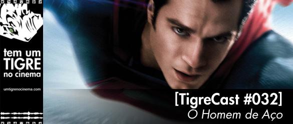 tigrecast032