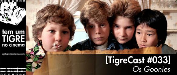 tigrecast033