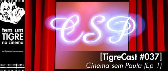 tigrecast037