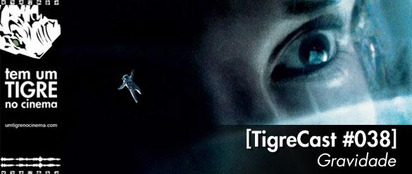 tigrecast038