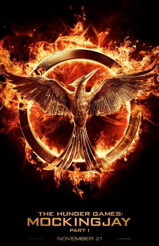 hunger-games-mockingjay1-teaser