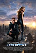 Divergente | Crítica | Divergent, 2014, EUA