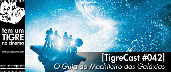tigrecast042