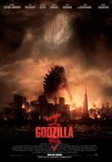 Godzilla | Crítica | Godzilla, 2014, EUA