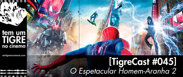 tigrecast045