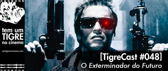 tigrecast048