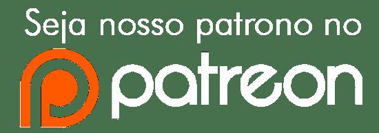 http://www.patreon.com/tigrenocinema
