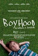 Boyhood – Da Infância à Juventude | Crítica | Boyhood, 2014, EUA