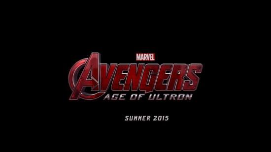 Avengers: Age of Ultron ganha mais dois personagens no elenco