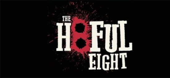 The Hateful Eight: western de Tarantino anuncia elenco completo