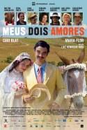 Meus Dois Amores | Cartaz
