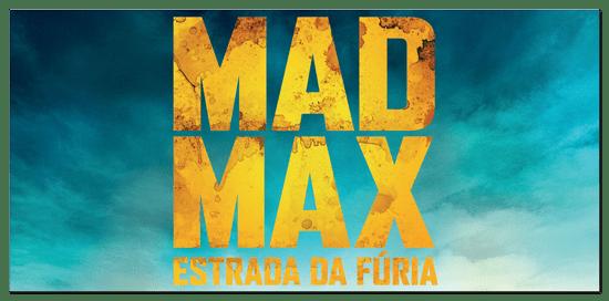 Mad Max: Fury Road, 2015