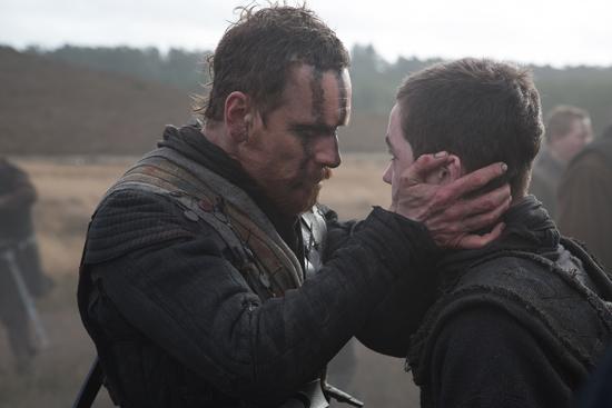 Macbeth06