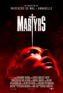 Martyrs | Crítica | Martyrs (2016) EUA