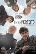 Um Dia Perfeito | Crítica | A Perfect Day (2016) Espanha