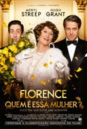 Florence: Quem é Essa Mulher? | Crítica | Florence Foster Jenkins (2006) Reino Unido – França