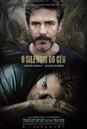 O Silêncio do Céu | Crítica | Era el Cielo (2016) Brasil-Uruguai