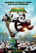 Kung Fu Panda 3 | Crítica | Kung Fu Panda 3, 2016, EUA