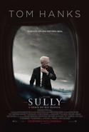 Sully: O Herói do Rio Hudson | Crítica | Sully, 2016, EUA