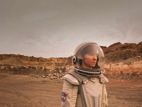 O Espaço Entre Nós | Imagens (7)