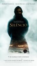 Silêncio | Crítica | Silence, 2016, EUA-Japão