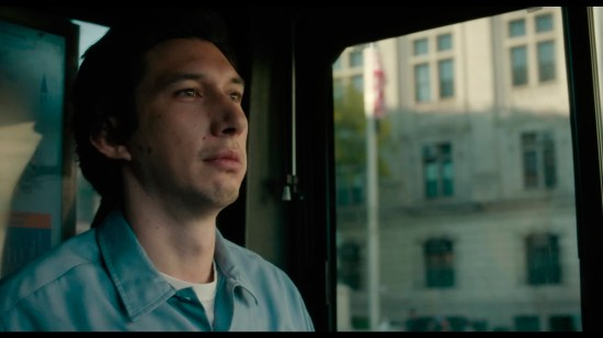 Paterson | Imagens (2)