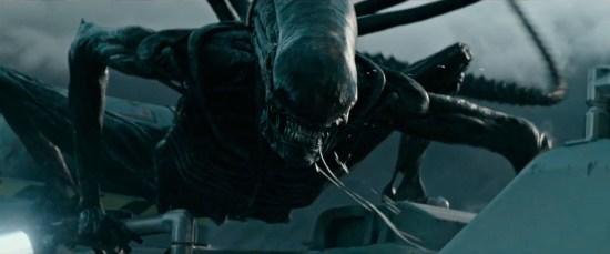 Alien: Covenant | Imagens (1)