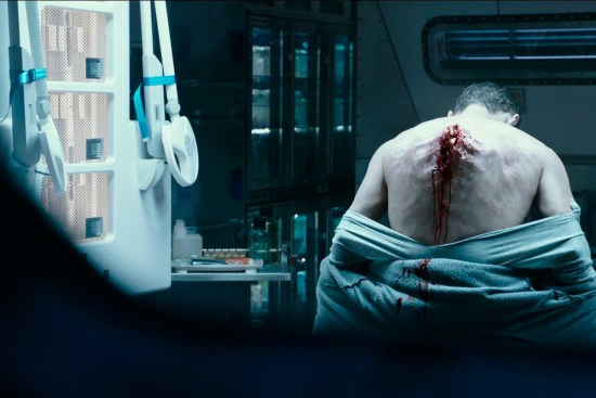 Alien: Covenant | Imagens (3)