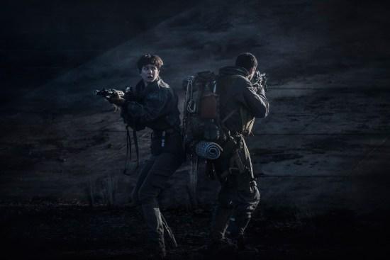 Alien: Covenant | Imagens (6)