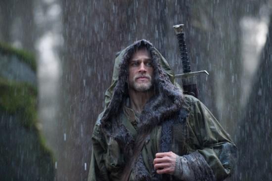 Rei Arthur: A Lenda da Espada | Imagens (2)