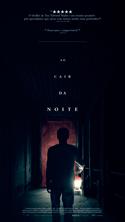 Ao Cair da Noite | Crítica | It Comes at Night, 2017, EUA