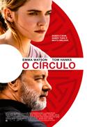 O Círculo | Crítica | The Circle, 2017, EUA