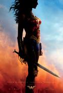 Mulher-Maravilha | Crítica | Wonder Woman, 2017, EUA