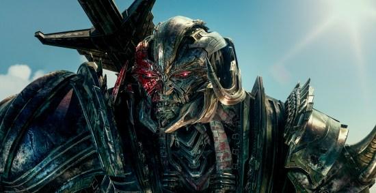 Transformers: O Último Cavaleiro | Imagens (11)