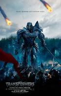 Transformers: O Último Cavaleiro | Crítica | Transformers: The Last Knight, EUA, 2017
